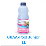 GUAA-POOL Junior 1 l